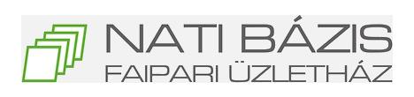 Nati Kft.